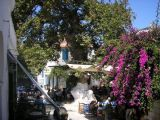 Villages of Tinos